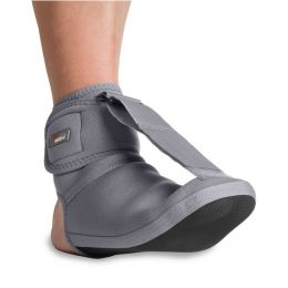 Swede-O Thermal Vent Plantar DR (Nighttime Plantar Fasciitis Relief)
